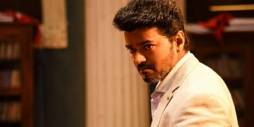one year of sarkar