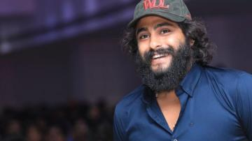 thalapathy 64 antony varghese