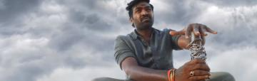WATCH: Vijay Sethupathi's New Power Packed Teaser Is Out!