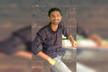 Tirupur Husband murdered his Wife