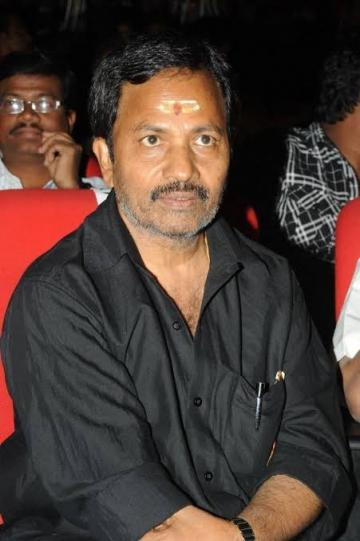 am rathnam next with atlee ad