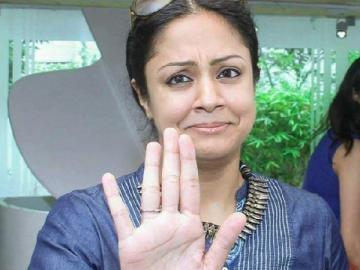 Jyothika Jackpot Telugu to release on November 22