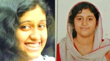 Five suicide deaths in Chennai IIT in a single year