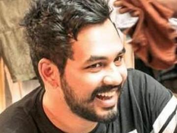 Hiphop Tamizha Adhi and Ishwarya Menon next movie Naan Sirithal wrapped up