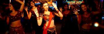 Kalki Telugu Movie