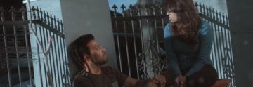 Amrutha Ramam Movie