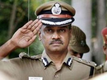 Chennai Police Commissioner orders arrest of rowdies Tamil Nadu