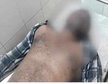 salem youthdie after falling into well