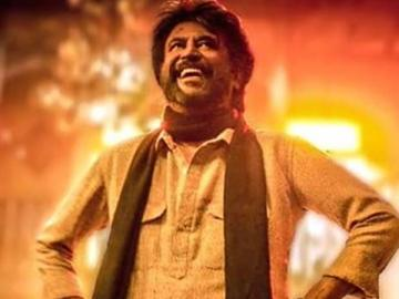 Exciting update from Thalaivar 168 team that actor Soori joins the cast
