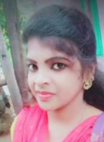 Chennai girl dies after worst trwatment