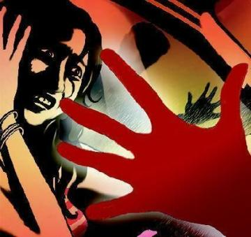 Jharkhand police arrest 12 in ranchis rape case