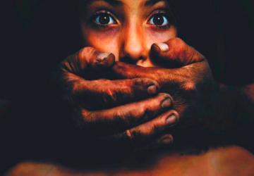 Mumbai schoolgirl sexual assault by four youths sivakasi