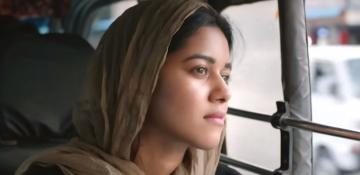 Suseendhirans Champion Movie Trailer