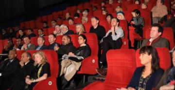 irelandfilmfestival