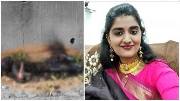 Telangana gang rape murder arrested people statements