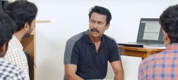 Adutha Saatai Third Sneak Peek Video