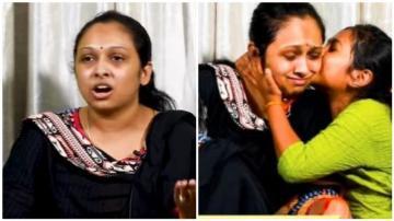 Isvar-mahalakshmi illegal affair serial actress jayasree