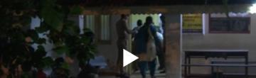 Erode Man arrested for girl raped