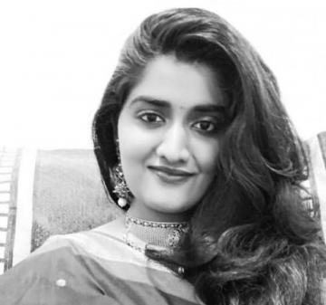 Hyderabad lady doctor murder culprits encounter
