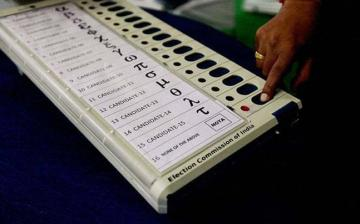 Tamil Nadu Local Body Election Announcement