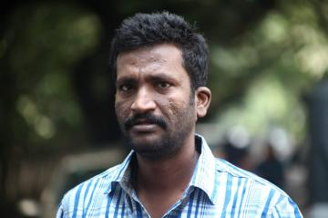 Champion Tamil movie Director Suseenthiran quits social media