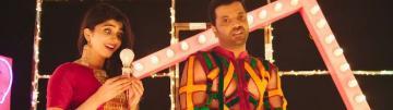 Brahmaachari Movie songs