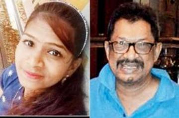 mumbai murder for 19 old girl 16 year old boy love affair Issue