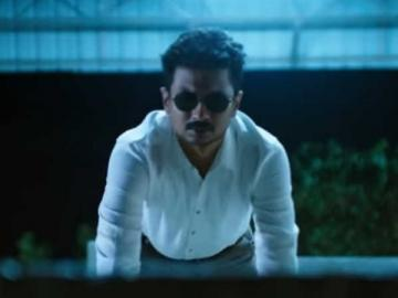 Mysskin Udhayanidhi Stalin Psycho gets title trouble during Censor