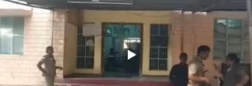 Thirupathur sexuval attempt younman arrested