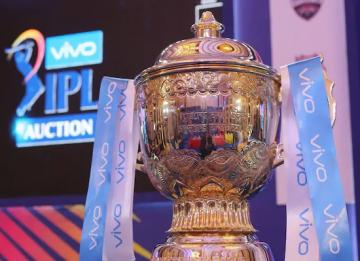 BBCI announces IPL 2020 auctions to be held on December 19