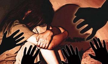 Uttar Pradesh man arrested pocso act after sexual assault on 17 yo girl