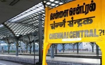 Military grenades being sold in Chennai auction