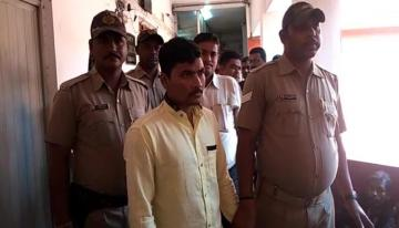 Odisha youth given death sentence after sexual assault on 3 yo pocso act