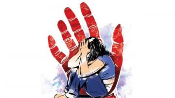 Erode girl sexual harassment police complaint filed on father