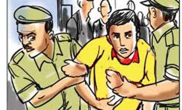 Kumbakonam youth arrested after murdering lover with poison in banana