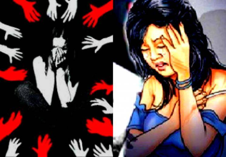 Tamil Nadu three youths arrested for sexual assault on plus one schoolgirl in Coimbatore