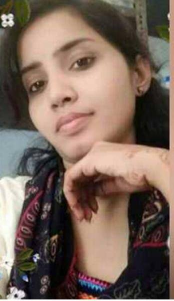 Hyderabad 22 yo woman killed by immolation Telangana