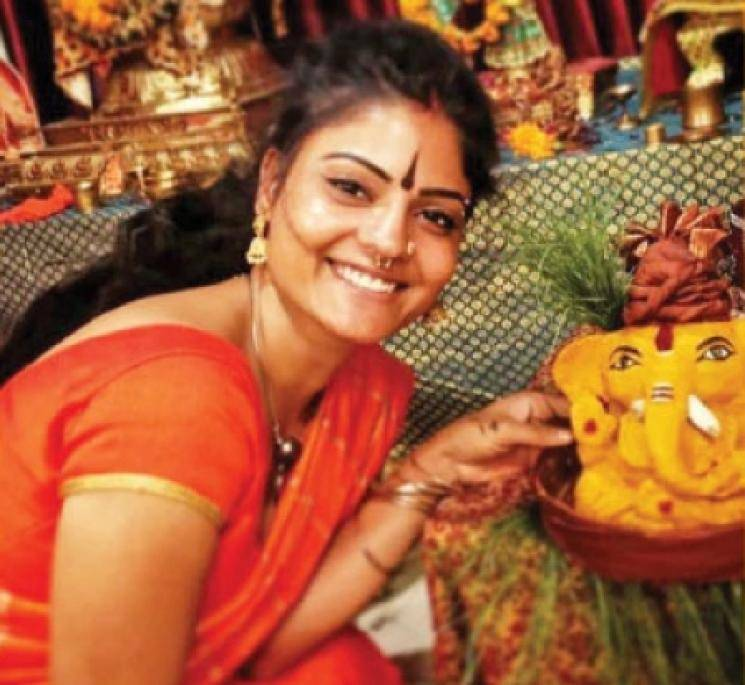 "Sex Complaints Before 2002!"" Shocked Nithyananda"