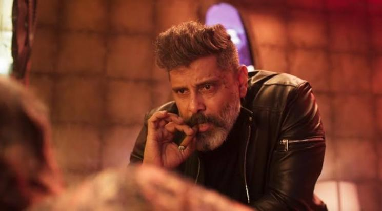 Chiyaan Vikram Cobra Might Release On May 21