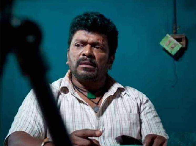 Parthiban to next make Asia first Single Shot film Iravin Nizhal