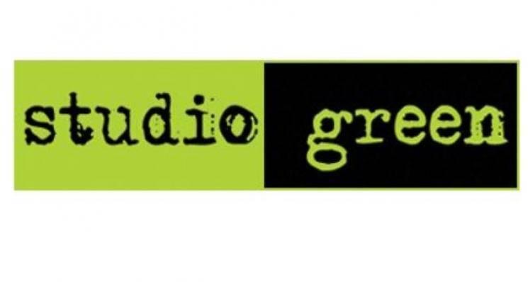 studiogreen