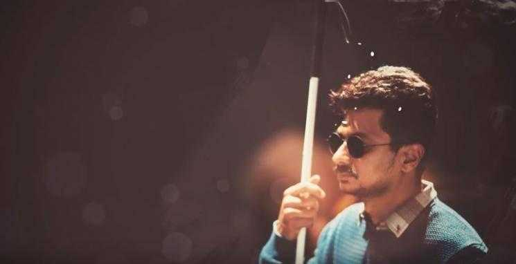 Udhayanidhi Stalin Mysskin Psycho Tamil Movie Review