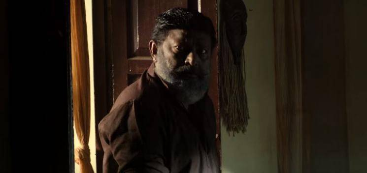God Father official trailer Natty Lal Ananya Jegan Rajshekar