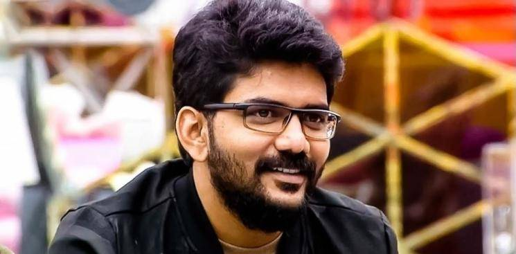 bigg boss 3 Kavin instagram pictures