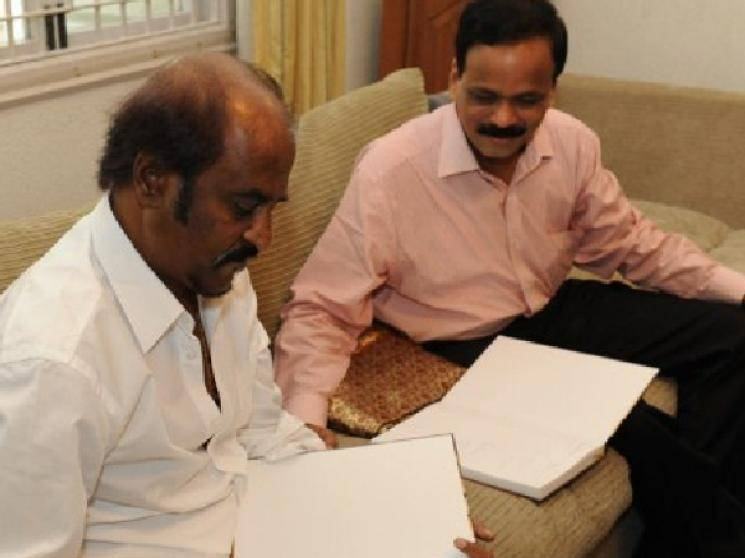 Will TN Government permit film industry to start post-production work?