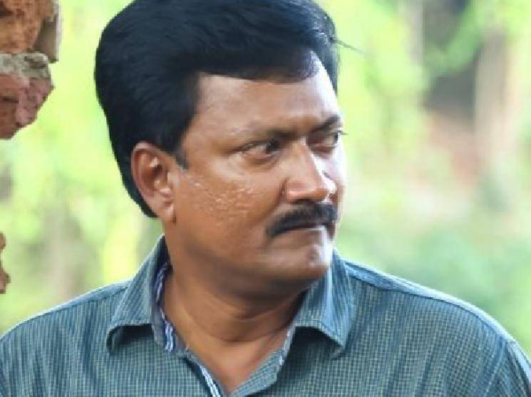 Darbar comment creates rift between G Dhananjayan and John Mahendran