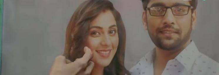 Gandii Baat Season 4 Teaser 1 Garima Jain Mridula Mahajan Sneha Mishra Sanjana Padke