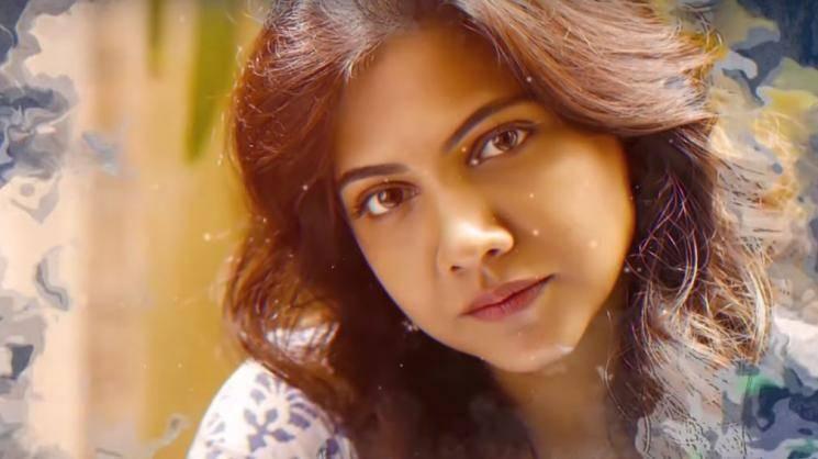 Vaanam Kottattum Poova Thalaiyaa song lyric video Mani Ratnam