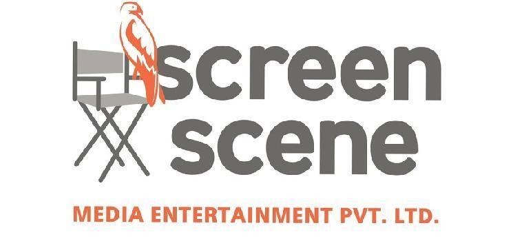 screen scene