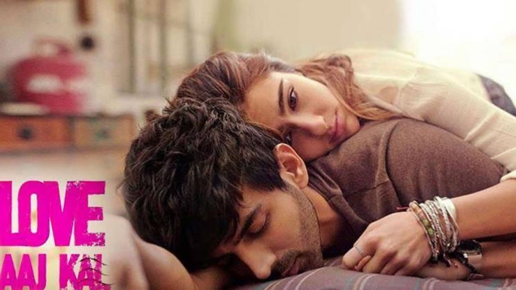 Love Aaj Kal 2 Kartik Aryan Sara Ali Khan Arushi Sharma Randeep Hooda Imtiaz Ali